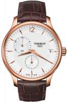 zegarek męski Tissot T063.639.36.037.00