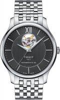 Zegarek Tissot  T063.907.11.058.00