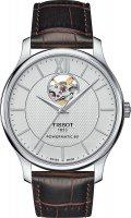 Zegarek Tissot  T063.907.16.038.00