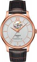 Zegarek Tissot  T063.907.36.038.00