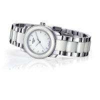 Zegarek damski Tissot cera T064.210.22.011.00 - duże 2