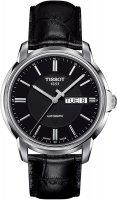 zegarek AUTOMATICS III Tissot T065.430.16.051.00