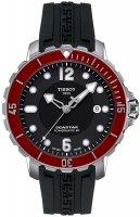 Zegarek męski Tissot seastar 1000 T066.407.17.057.03 - duże 1