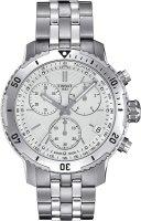 Zegarek męski Tissot prs 200 T067.417.11.031.01 - duże 1