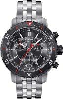 zegarek PRS 200 Tissot T067.417.21.051.00