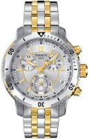 zegarek męski Tissot T067.417.22.031.00