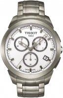zegarek Titanium Tissot T069.417.44.031.00