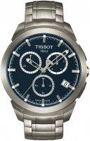 zegarek Titanium Tissot T069.417.44.041.00