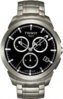 zegarek Titanium Tissot T069.417.44.051.00