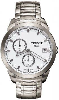 zegarek męski Tissot T069.439.44.031.00
