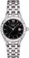 zegarek damski Tissot T072.010.11.058.00