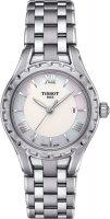 zegarek LADY QUARTZ Tissot T072.010.11.118.00