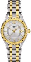 zegarek LADY QUARTZ Tissot T072.010.22.038.00