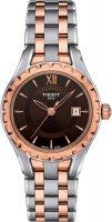 zegarek damski Tissot T072.010.22.298.00