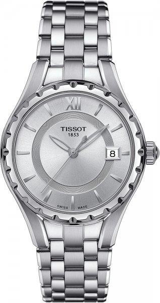 T072.210.11.038.00 - zegarek damski - duże 3