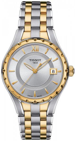 T072.210.22.038.00 - zegarek damski - duże 3