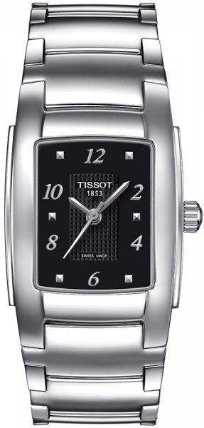 Zegarek Tissot T073.310.11.057.00 - duże 1