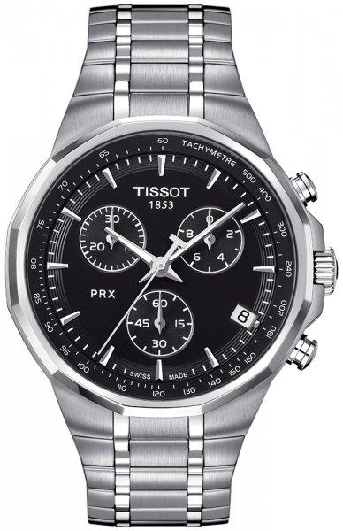 Tissot T077.417.11.051.00 PRX PRX
