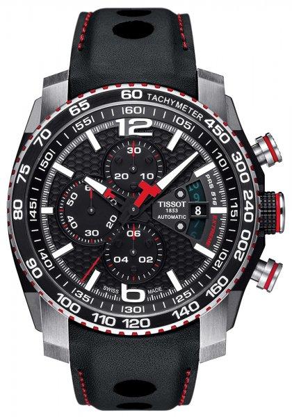 Zegarek Tissot T079.427.26.057.00 - duże 1