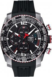 zegarek męski Tissot T079.427.27.057.00