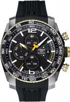 Zegarek męski Tissot prs 516 T079.427.27.057.01 - duże 1