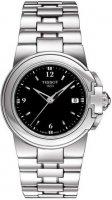 zegarek  Tissot T080.210.11.057.00-POWYSTAWOWY