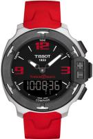 zegarek ASIAN GAMES 2014 LIMITED EDITION Tissot T081.420.17.057.03
