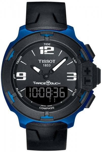 T081.420.97.057.00 - zegarek męski - duże 3