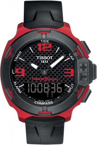 T081.420.97.207.00 - zegarek męski - duże 3