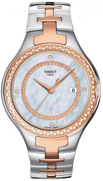 T082.210.62.116.00 - zegarek damski - duże 3