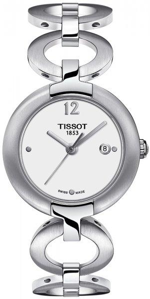 Tissot T084.210.11.017.00 Pinky by Tissot PINKY BY TISSOT
