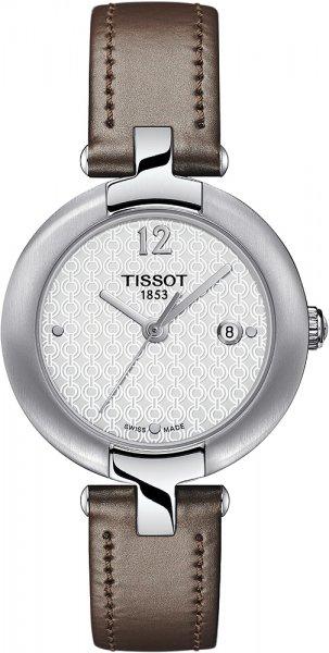 T084.210.16.017.01 - zegarek damski - duże 3