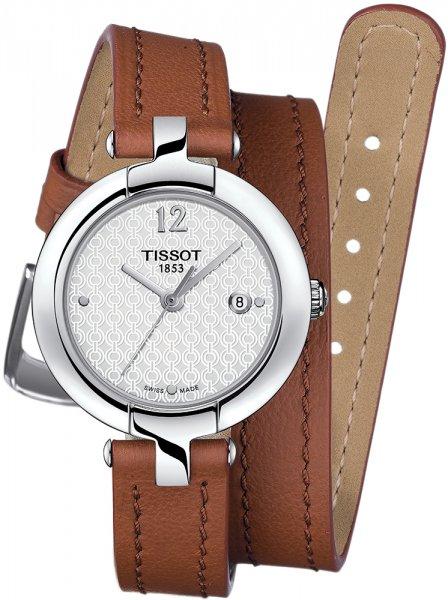 T084.210.16.017.04 - zegarek damski - duże 3