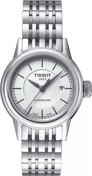 T085.207.11.011.00 - zegarek damski - duże 3