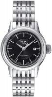 Zegarek Tissot  T085.207.11.051.00