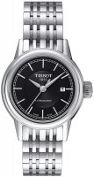 zegarek CARSON AUTOMATIC Lady Tissot T085.207.11.051.00