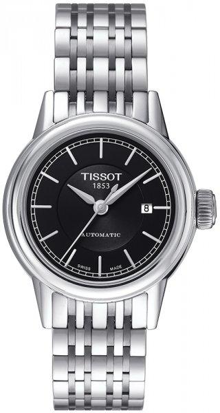 T085.207.11.051.00 - zegarek damski - duże 3