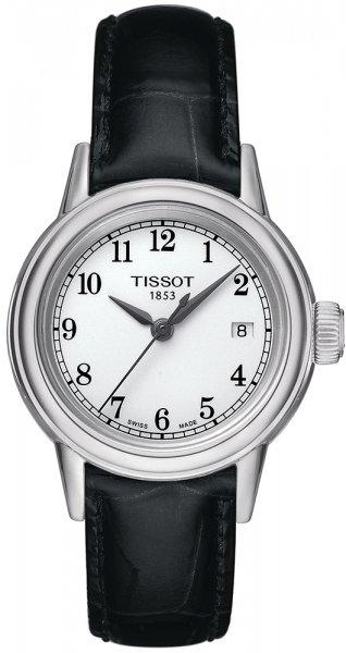 T085.210.16.012.00 - zegarek damski - duże 3