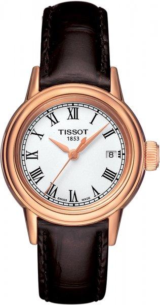 T085.210.36.013.00 - zegarek damski - duże 3