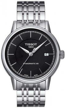 zegarek męski Tissot T085.407.11.051.00