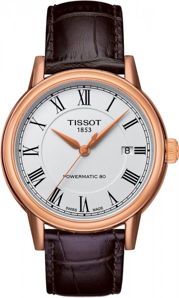 T085.407.36.013.00 - zegarek męski - duże 3