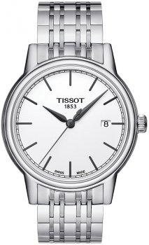 zegarek CARSON Tissot T085.410.11.011.00