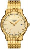 zegarek męski Tissot T085.410.33.021.00