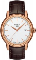 zegarek męski Tissot T085.410.36.011.00
