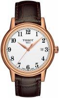 zegarek męski Tissot T085.410.36.012.00