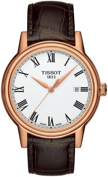 T085.410.36.013.00 - zegarek męski - duże 3