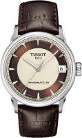 Zegarek Tissot  T086.207.16.261.00