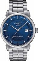 zegarek LUXURY Tissot T086.407.11.041.00