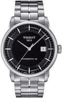 zegarek męski Tissot T086.407.11.051.00