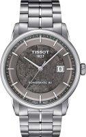 Zegarek Tissot  T086.407.11.061.10